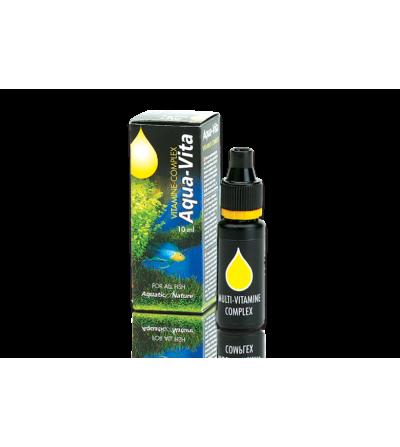 Aqua-Vita