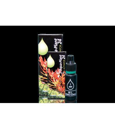 Aqua-Plant 24 + Activator