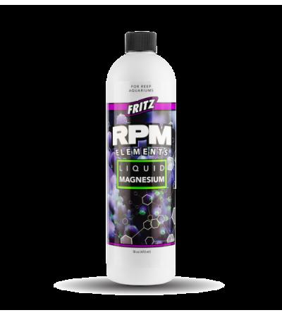 Fritz RPM Liquid Magnesium