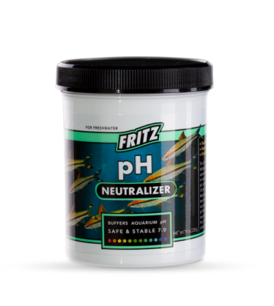 pH Neutralizer