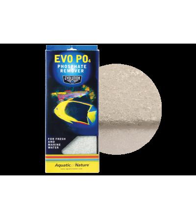 EVO PO4 Phosphate Remover