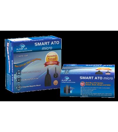 Smart ATO micro