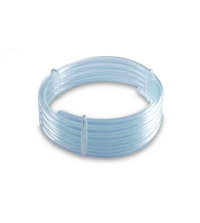 Flexible Tubing