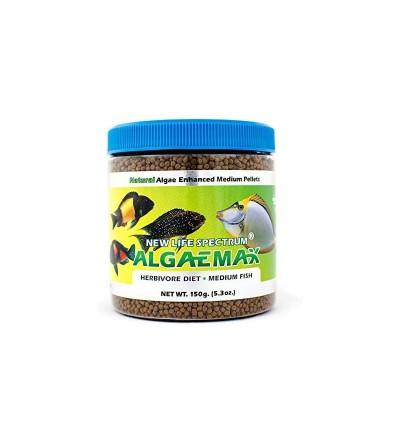 Spectrum Algae MAX (1...