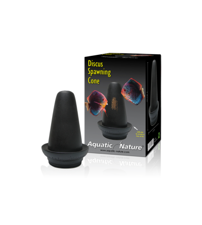 Spawning Cone for Discus