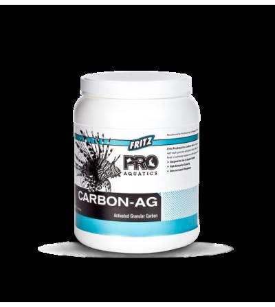 Fritz Pro Carbon AG