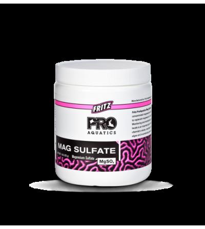 Fritz Pro Magnesium Sulfate