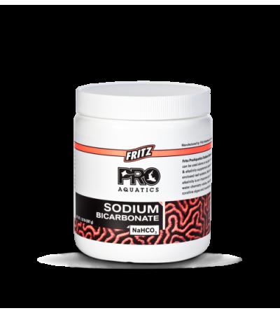 Fritz Pro Sodium Bicarbonate