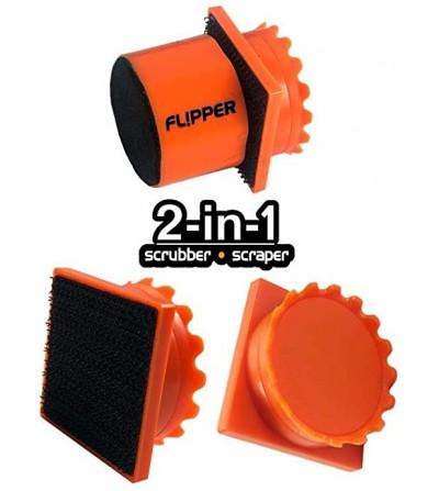 FLIPPER - PICO 2