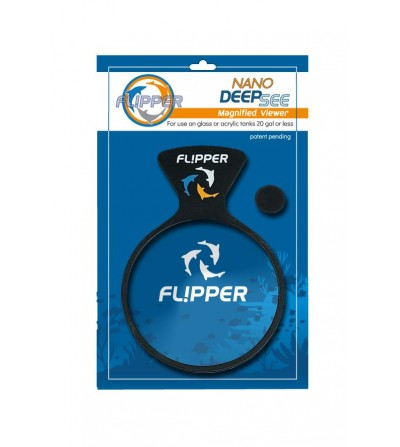 DeepSee Viewer FLIPPER NANO