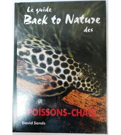 Le Guide Back to Nature des...