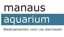 Manaus aquarium